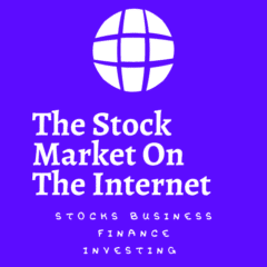 Stock Market | Stocks | Investing