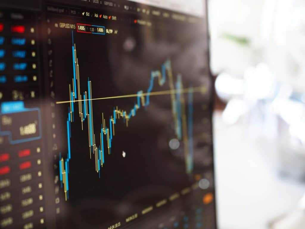 Understanding the stock market for beginners
