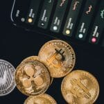 5 Things to Know Before Buying A Bitcoin